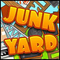 Play JunkYard