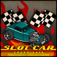 Play Slot Car Grand Prix
