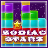 Play Zodiac Starz